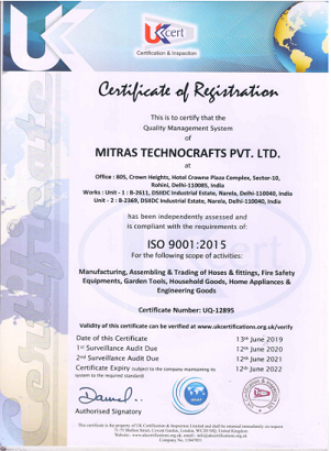 Certificate-A-1-1.png