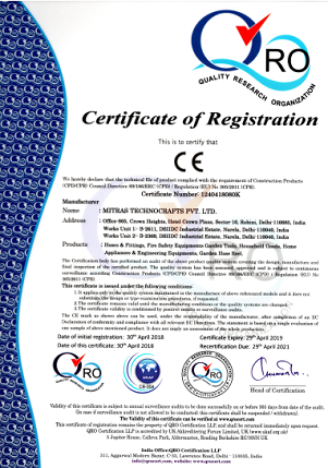 Certificate-B-1-1.png