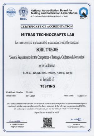 Certificate-C-1.png